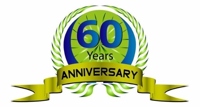 SD Displays - 60 Years in Business