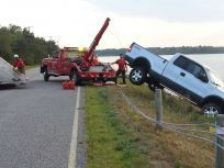 Auto towing equipment for roadside assistance in Wisconsin Rapids, WI
