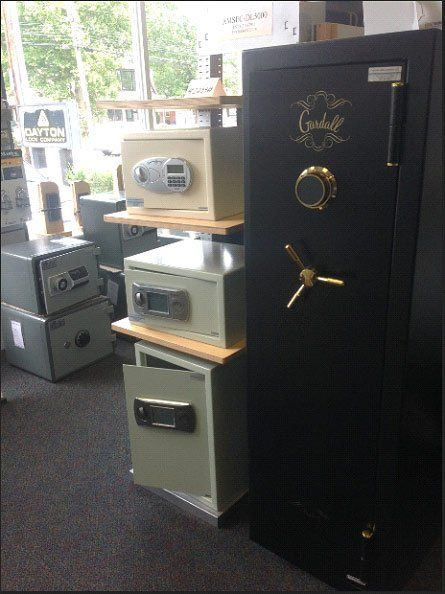 Home Safes Sales & Service on home security, home red, home heat, home vault, home drive, home shredder, home safety, home sentry bogota, home wanted, home escape plan, home trash,