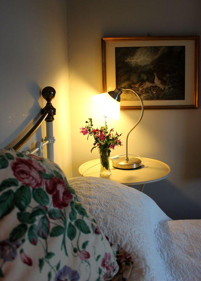 Superb Bed Breakfast Rooms At Warren Mill Farm Cowbridge Download Free Architecture Designs Photstoregrimeyleaguecom