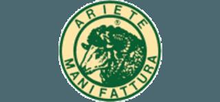 marchio ariete