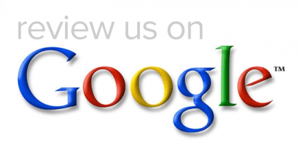 Google Review Us - Create My Mobile Website
