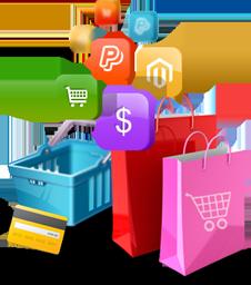 CreateMyMobileWebsite.info Packages