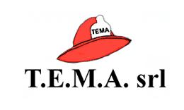 T.E.M.A.