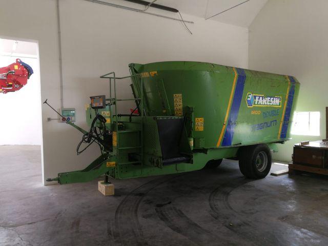 Macchine Agricole Usate Isorella Br Deragricoltura