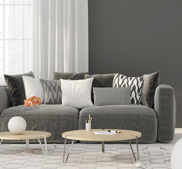 Custom Upholstery Medford Or Rb Custom Upholstery