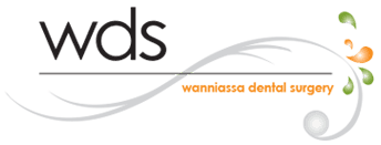 Wanniassa Dental Surgery Logo