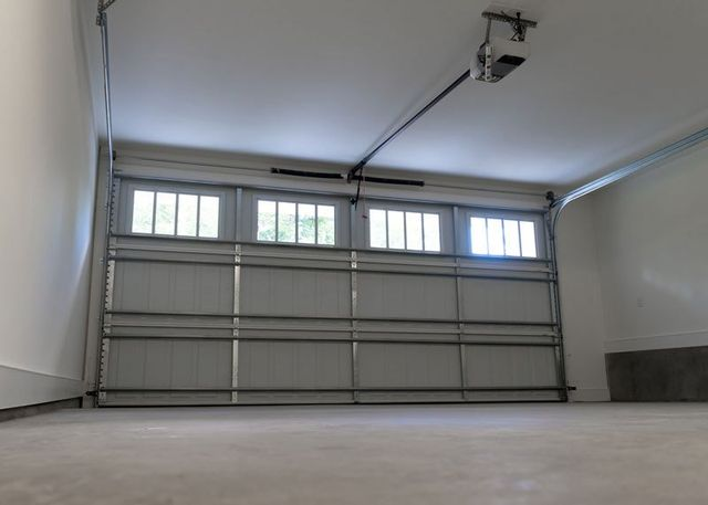 Garage Door Repair Sydney Roller Door Panel Door Tilt Door