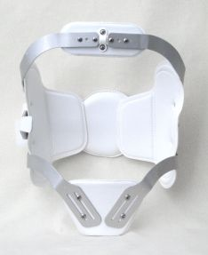 Jewett orthosis for the spine in Bigfork, MT
