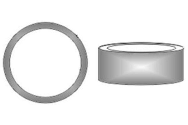 anelli cav