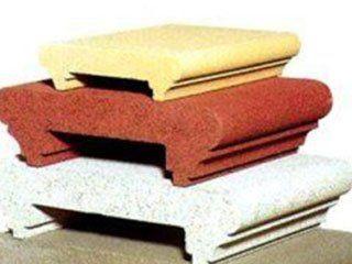copertine cemento