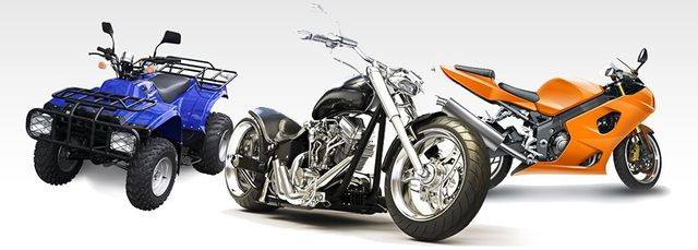 Motorcycle | Cycle Service Plus - Pearl, Mississippi