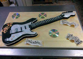 decorazioni di zucchero, cake design, decorazioni per torte