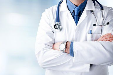 Family Doctors | Houston, TX | Cypress Lakewood Clinic