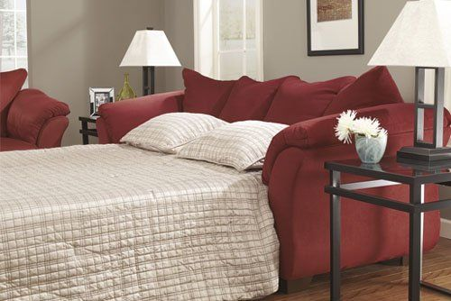 Best furniture warehouse dallas tx home for Affordable furniture dallas tx