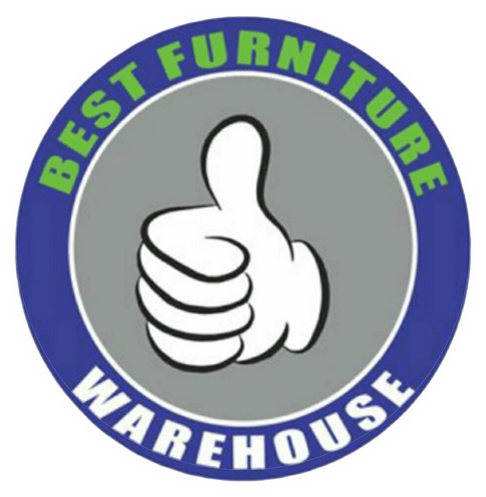 . Best Furniture Warehouse   Dallas  TX   Home