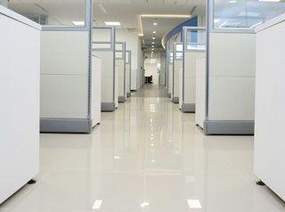 Commercial Flooring Materials Concord, NC
