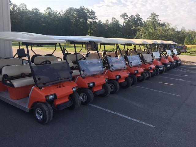 Golf Cart Rentals Ocean Isle Beach Nc Southport Nc