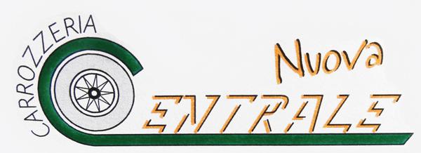 Logo Nuova Centrale - LOGO