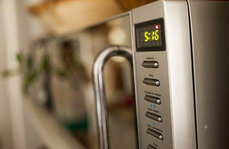 Oven spares | Oven Repairs 4U