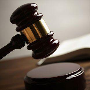 Legal advocates