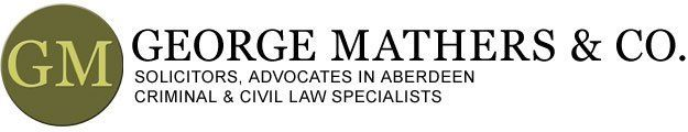 George Mathers & Co logo