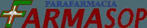 PARAFARMACIA FARMASOP-logo