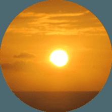 impianti tecnologici, impianti solari, cablaggi