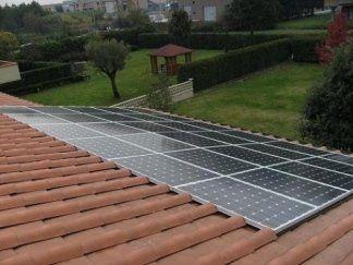 Tecnologie per il risparmio energetico