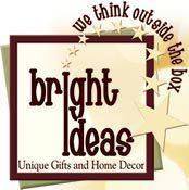 home decor sales reps bright ideas home decor cambridge sales inc 11099