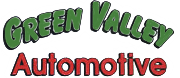 Green Valley Automotive - Auto Repair in Green Valley and Sahuarita