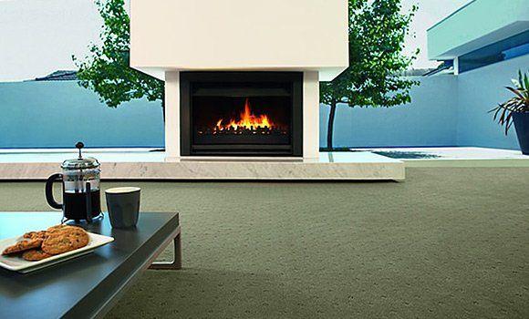 Carpet Tiles on the Sunshine Coast
