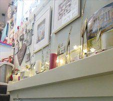 Jewellery exhibitions