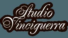 Studio Vinciguerra logo