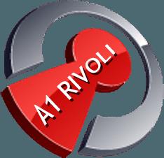 A1 Rivoli Logo