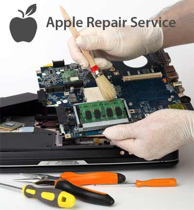 Apple Repair Services in Seaford Nassau County NY 11783