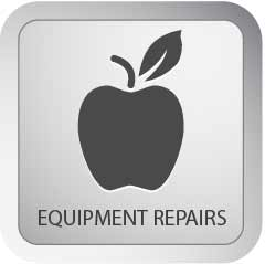 Apple Repair Service Nassau County - A1 Rivoli Since 1935