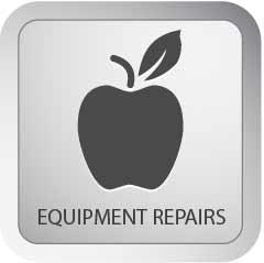 Apple Repair Service Nassau County - A1 Rivoli Since 1935