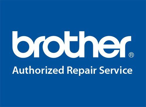 Brother Repair Service Nassau County A1 Rivoli Since 1935