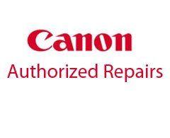 Canon Repair Service Nassau County - A1 Rivoli Since 1935