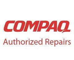 Compaq Repair Service Nassau County - A1 Rivoli Since 1935