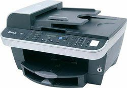 Dell Printer Repairs in Seaford Nassau County NY 11783
