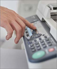 Fax Machine Repair Service in Seaford Nassau County NY 11783