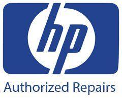 HP Repair Service Nassau County - A1 Rivoli Since 1935