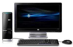 Hewlett Packard Repair Services in Seaford Nassau County NY 11783