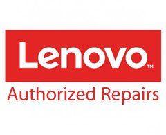Lenovo Repair Service Nassau County - A1 Rivoli Since 1935