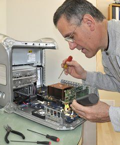 Computer Repair Service in Seaford Nassau County NY 11783