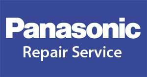 Panasonic Repair Service Nassau County - A1 Rivoli Since 1935