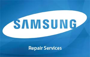 Samsung Repair Service Nassau County - A1 Rivoli Since 1935