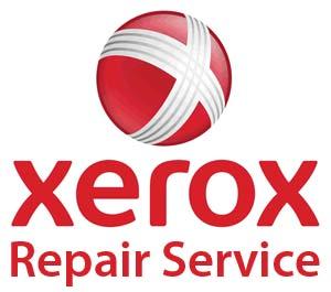 Xerox Repair Service Nassau County - A1 Rivoli Since 1935